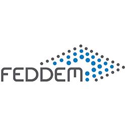 FEDDEM GmbH & Co. KG