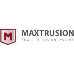 Maxtrusion GmbH