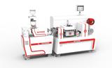 Castmaschine