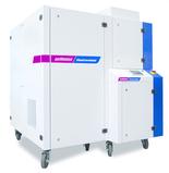 Gasinnendrucktechnik AIRMOULD® Verfahrenstechnik Sprit