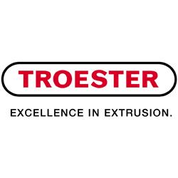 Troester GmbH & Co. KG