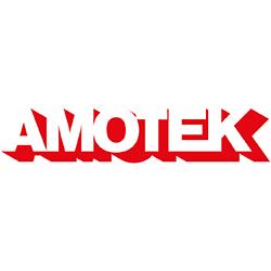 AMOTEK Sales & Service S.r.l.