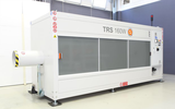 TRS W SAWS FOR CUTTING/CHAMFERING