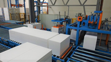 4-side and 6-side packaging systems