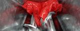 Material: Anwendung roll-ex® MDSE