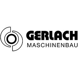 Gerlach Maschinenbau GmbH