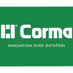 Corma Inc.