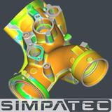 3D Analyzer