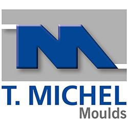 T. Michel Formenbau GmbH & Co. KG