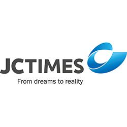 JCTIMES Zhejiang Jingcheng Mold Machinery Co., Ltd.