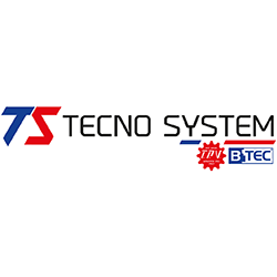 Tecno System Srl