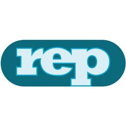 REP International, SAS