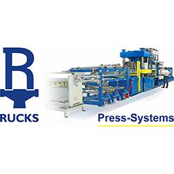 RUCKS Maschinenbau GmbH