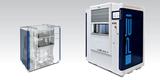 hand operated manual laboratory press pinette pei