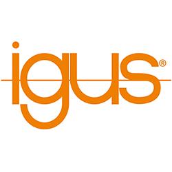 igus® GmbH