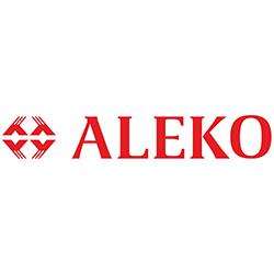 GC Aleko