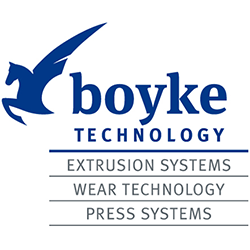 Boyke Technology GmbH
