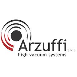 Arzuffi S.r.l.