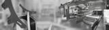KV Composite Presssysteme
