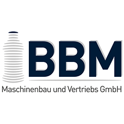 BBM Maschinenbau und Vertriebs GmbH