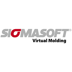 SIGMA Engineering GmbH