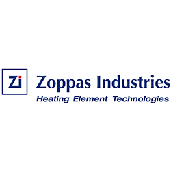 Zoppas Industries Heating Element Technologies - IRCA SPA