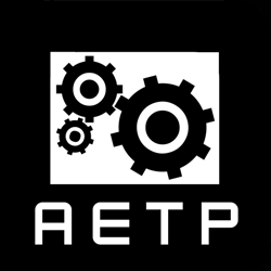 Advanced Engineering Technology Provider (AETP)