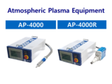 Atmospheric Plasma Equipment(Generator)