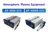 Atmospheric Plasma Equipment ECO