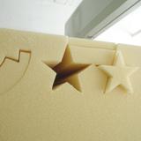 cutting sample (1)