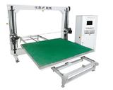 CNC cutting machine HK4