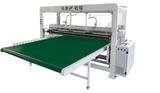CNCHK 10 Gluing Machine (1)
