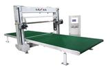 CNC cutting machine HK5