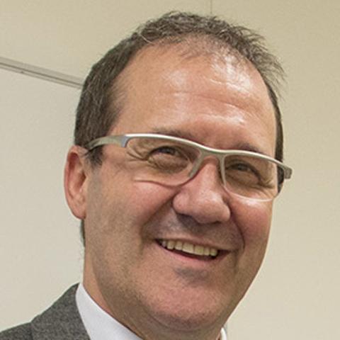 Martin Quaedflieg