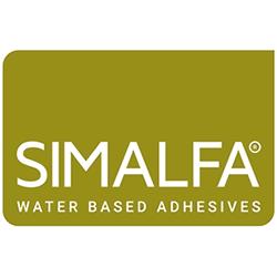 ALFA Klebstoffe AG / SIMALFA®
