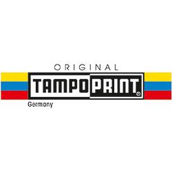 TAMPOPRINT AG