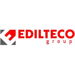 EDILTECO S.p.A.