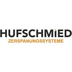 Hufschmied Zerspanungssysteme GmbH