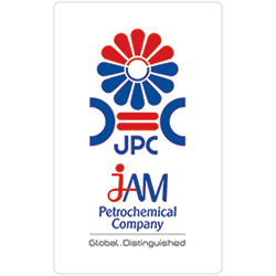 Jam Petrochemical Company Private joint stock
