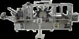 S 40 Printer for Food Packaging Lids