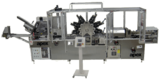 S 40 Multi Purpose Flat Product Printers