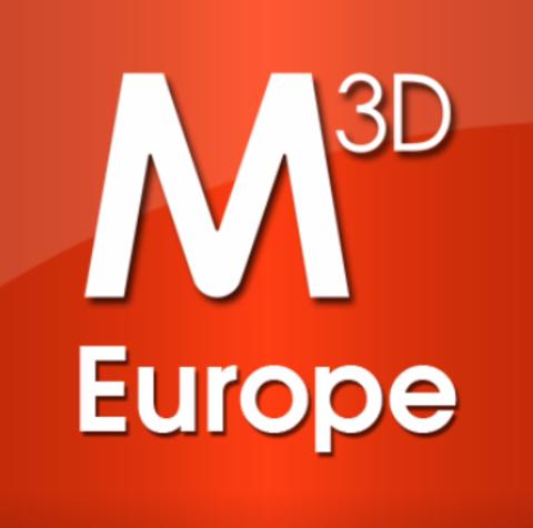 Moldex3D EMEA Team