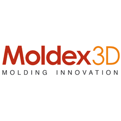 Moldex3D (CoreTech System co., Ltd.)
