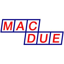 MACDUE srl