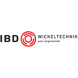 IBD Wickeltechnik GmbH