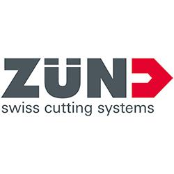 Zünd Systemtechnik AG
