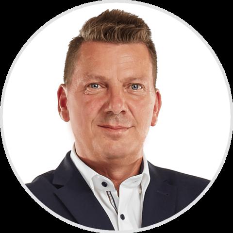 Carsten Schlapp