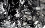 CARBISO™ C -Chopped carbon fibre
