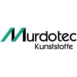Murdotec Kunststoffe GmbH & Co. KG