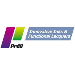 Pröll GmbH